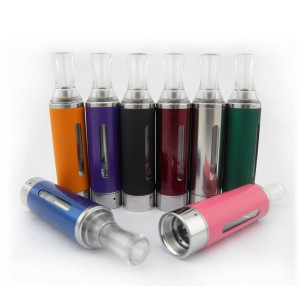 MT-3 Verdampfer / Clearomizer 3ml