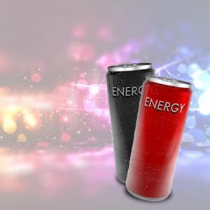 Energy - Drink
