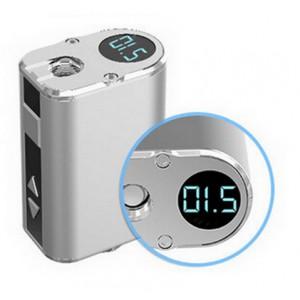 Eleaf iStick Mini 10W MOD + DT-6 Verdampfer gratis