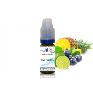 Blue Pinelime E-Liquid