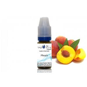 Pfirsich E-Liquid