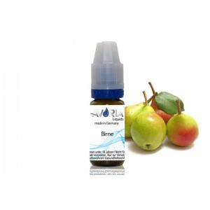 Birne E-Liquid