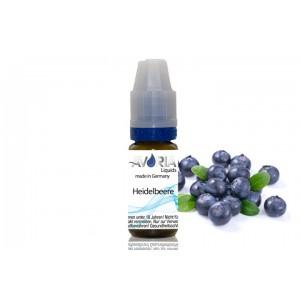 Heidelbeere E-Liquid