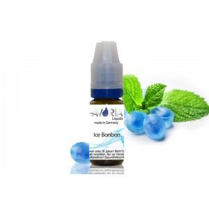 Ice Bonbon E-Liquid