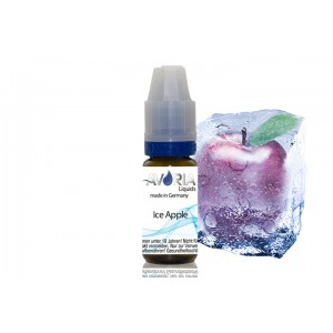 Ice Apple E-Liquid