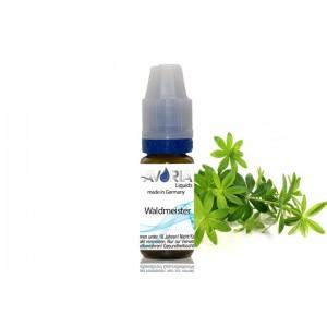 Waldmeister E-Liquid