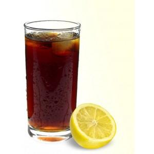 Cola Zitrone