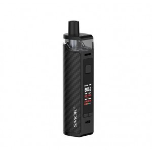 SMOK RPM80 Kit 3000mAh