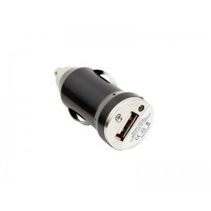 USB Autoladeadapter