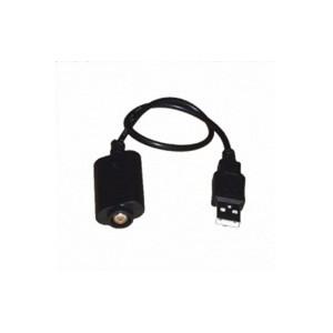 510 USB Ladegerät